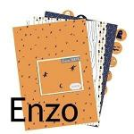 collection-enzo