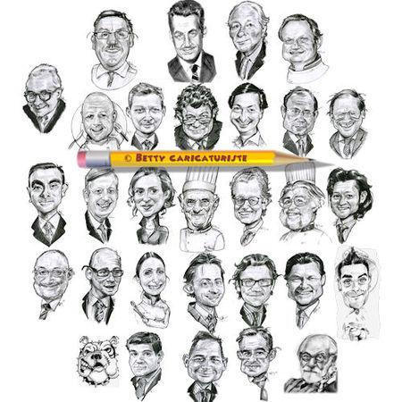 Caricatures_politiques_stars_cuisiniers
