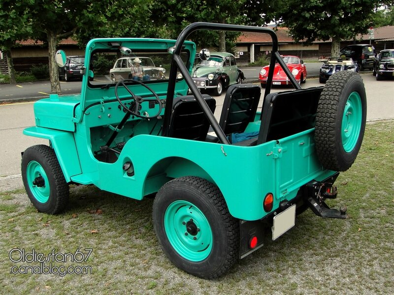 willys-cj3b-1956-02