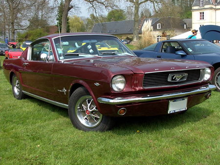 66_FORD_Mustang_2_2_Fastback_Coupe
