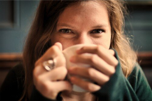 boss_fight_stock_photos_free_high_resolution_images_photography_women_woman_cup_coffee_500x332