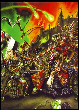 04reproduction_cover_warhammer