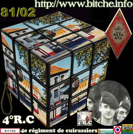 _ 0 BITCHE 1640