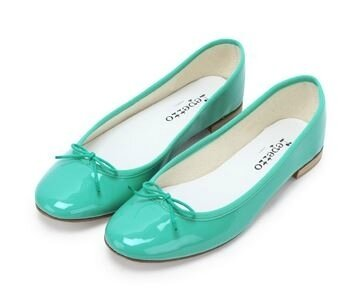 repetto vert caraibes