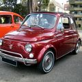 Fiat 500 L 01