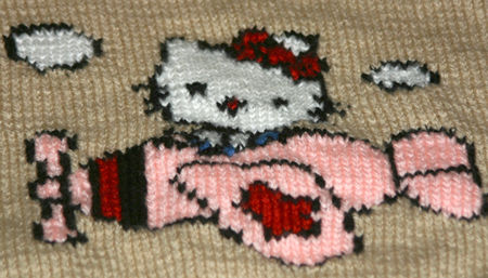 pull_hello_kitty__1_