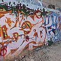 cdv_20130808_05_streetart