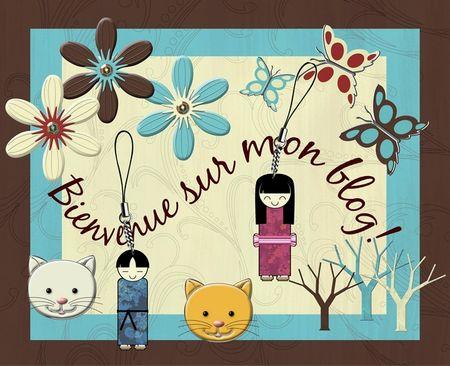 bienvenue_sur_mon_blogbleumarron2
