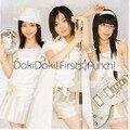 Harenchi Punch - Doki Doki! First Punch-03