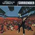 Chemical Brothers_Surrender