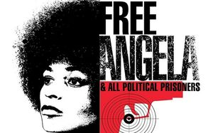 FREE_ANGELA_AND_ALL_POLITICAL_PRISONERS