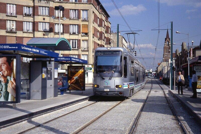 1992_T1-la-courneuve