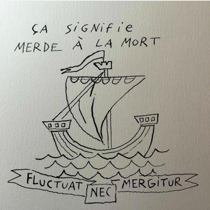 Attaques-a-Paris-les-dessinateurs-rendent-hommage-aux-victimes