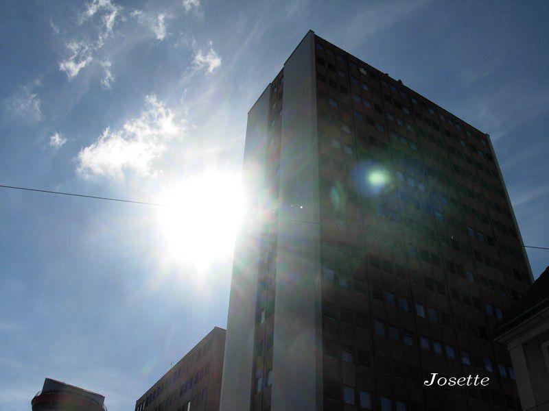 012 AAh! soleil, soleil