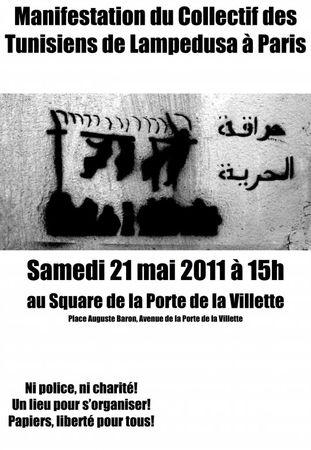affiche_21_mai_Tunisiens_59125