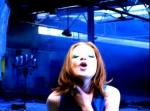 garbage-video-ohwit-cap16