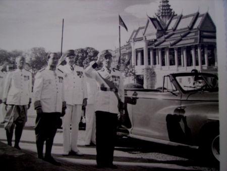 Raymond___Pnom_Penh_16_ao_t_1951