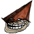 Pyramid_Head_troll_face_by_ZeTrystan