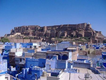 142687_Mehrangarh_Fort_Jodhpur_0