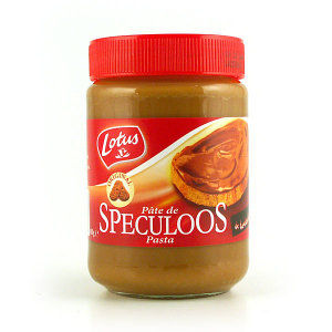 3383_0w300h300_Pate_Speculoos