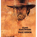 Sondage - le western