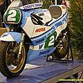 13 Raspo Yamaha Christian Saron