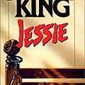 Jessie de stephen king