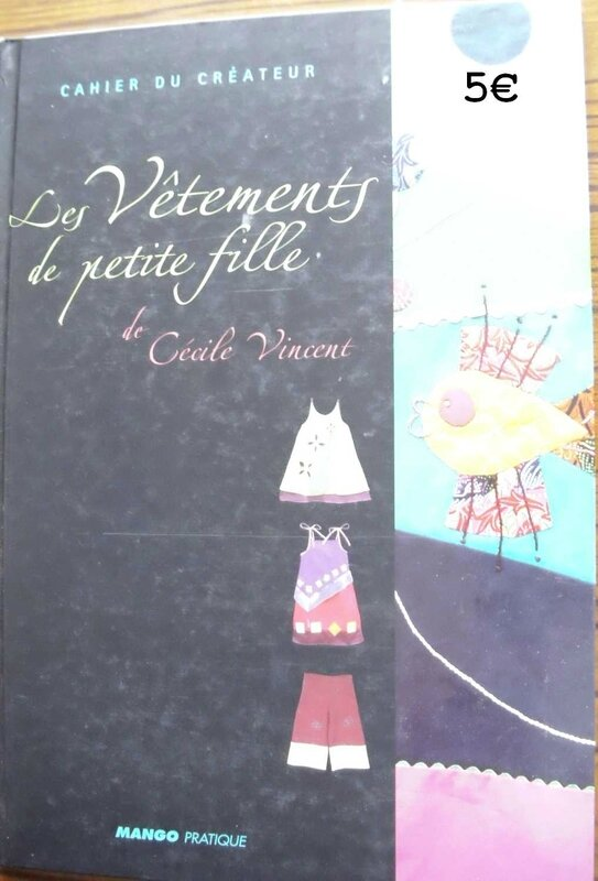 livres couture (9)
