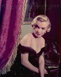 1951_marilynmonroephotosbeautybehindacurtainap2211a