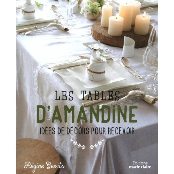 les-tables-d-amandine