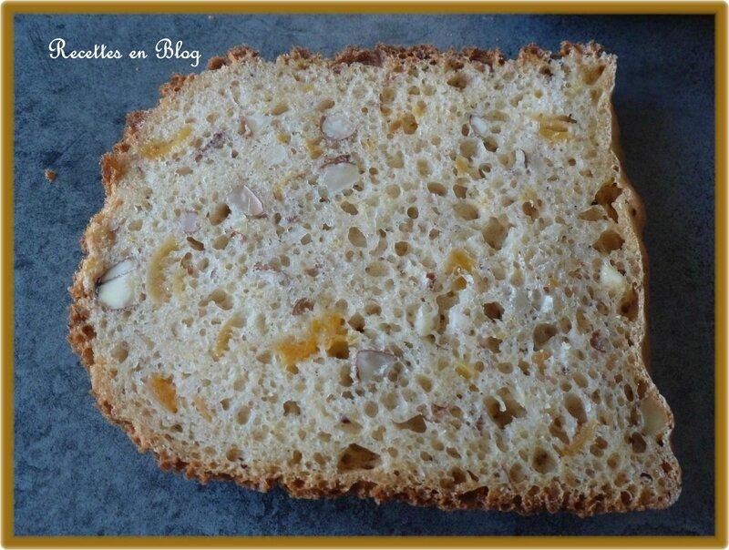 pain abricots amandes3