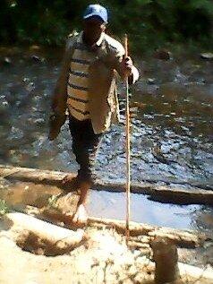 Vie d'un Curé de brousse au Congo_2017_a