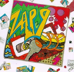 zapp_more_bounce_to_the_ounce_1980