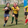 04IMG_2245T