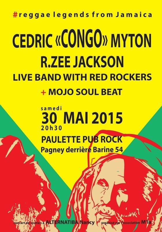 reggae30mai2015