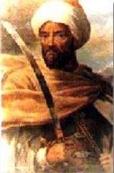 Ibn_Tashfin