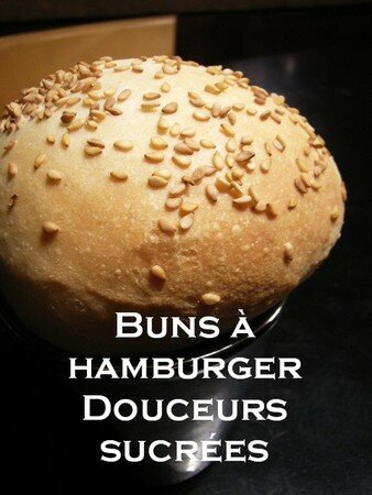 buns_hamburger