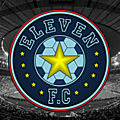 Eleven football club : le podcast du 07/02/2014 (1/2)