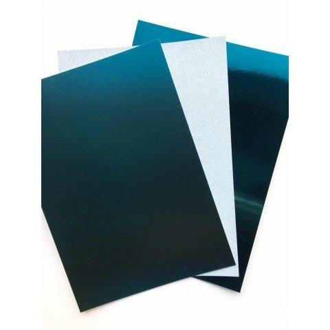 pack-de-3-papiers-ice-blue-a-creer