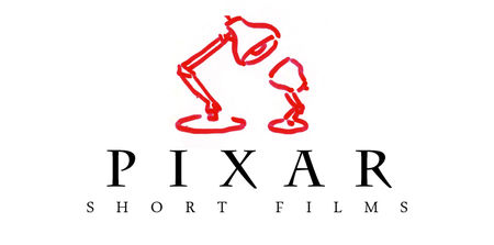 Pixar_short_films_copie