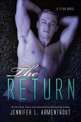 The Return New