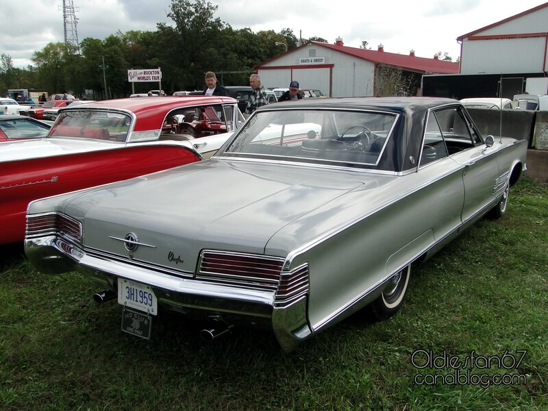 chrysler-300-coupe-1966-02
