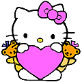 hello-kitty-coeur