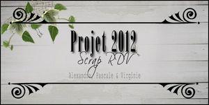 Projet%202012