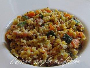 quinoa 07