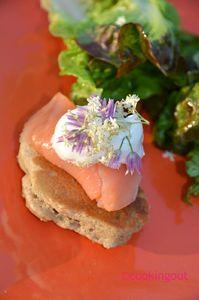 blinis-sarrasin-saumon-long