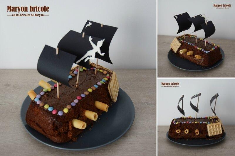 gateau_bateau