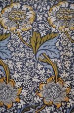 Morris_Kennet_indigo_printed_textile_1883