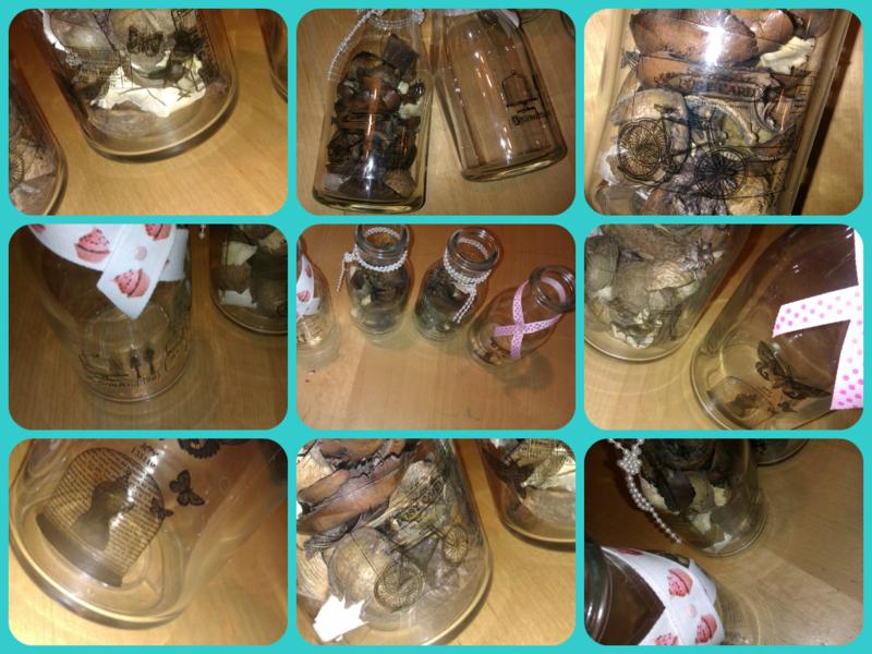 vases série 1 refait