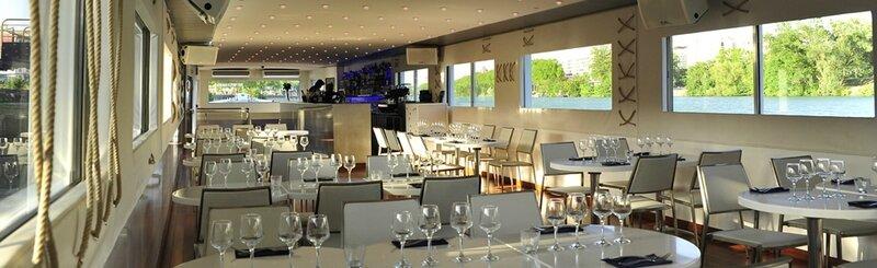 Le-restaurant3